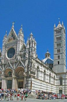 Toscane 2005 089