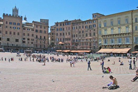 Toscane 2005 093
