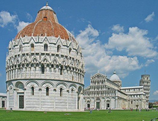 Toscane 2005 098