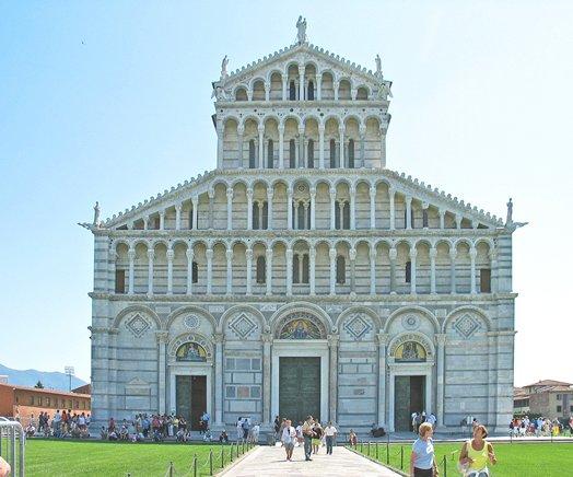 Toscane 2005 104