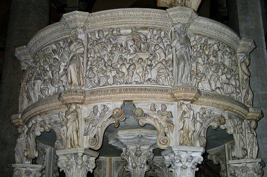 Toscane 2005 109