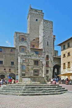 Toscane 2005 121