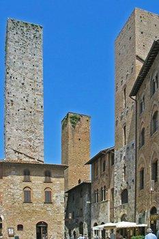 Toscane 2005 122