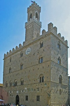Toscane 2005 130