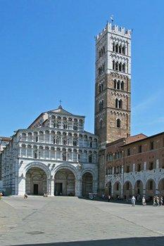 Toscane 2005 144