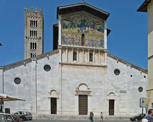 Toscane 2005 148