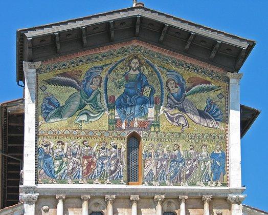 Toscane 2005 149