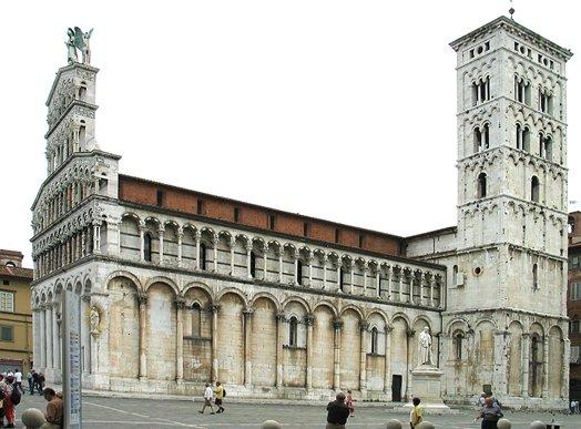 Toscane 2005 154