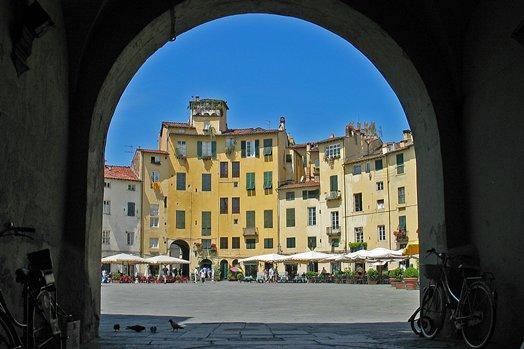 Toscane 2005 156