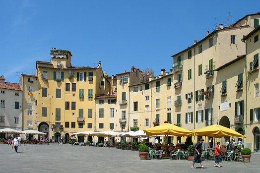 Toscane 2005 157