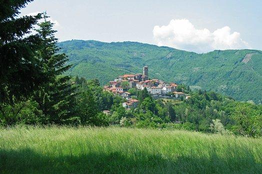 Toscane 2005 162