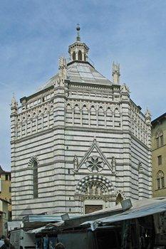 Toscane 2005 182