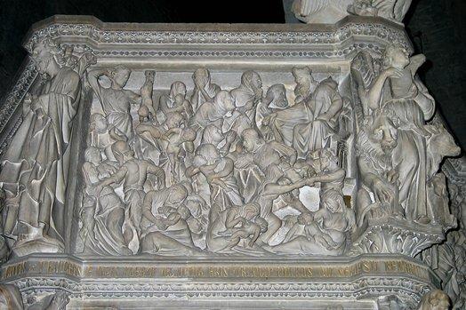 Toscane 2005 186